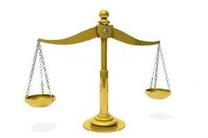 Abogados en derecho civil