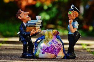 Especialistas en derecho penal