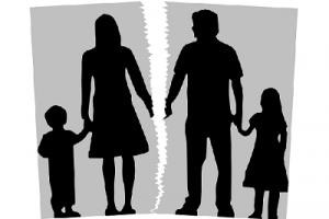 Amplia experiencia en derecho de familia