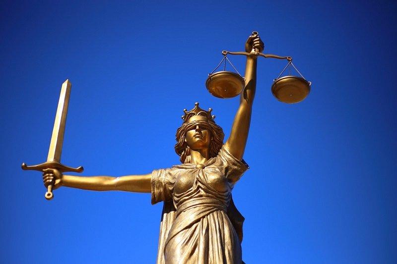 El mejor abogado en Illescas