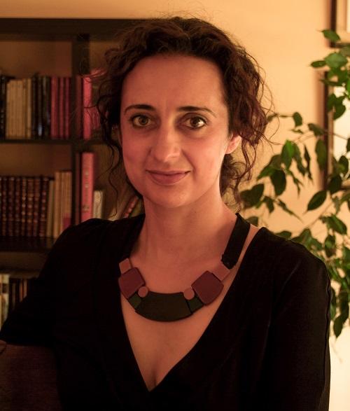 Despacho de abogados de Pilar González Arteaga