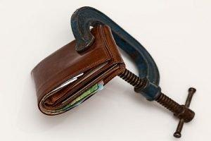 Reclamaciones, deudas, impagos